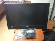 Моноблок Dell O20C45NIW-24