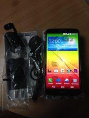 Смартфон LG G2 32 Гб (проблемная камера)