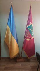 Флаги - печать и изготовление флагов - без посредников у производителя