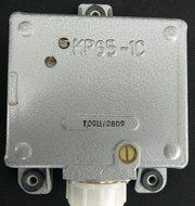 Коробка релейная КР65-1С