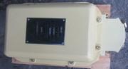 Куплю прибор ИГП модель - 22004