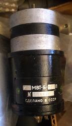 Трансформатор 15МВТ-Б10П вращающийся