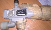 Автомат давления АД-5,  АД-5А