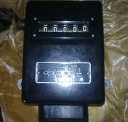 Счетчик электроимпульсный типа СЭИ-1