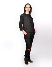 Женский спортивный костюм CK-0351