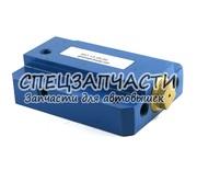 Гидрозамок 807.13.20.00 автогидроподъемника АГП-18 ,  АГП-22.
