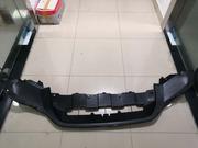 Бампер передний (низ) Honda CR-V 2010-2012. Новый. 650 грн