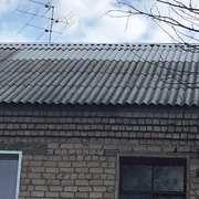 Ремонт и монтаж шиферных крыш! Харьков и область