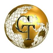 Финансовый центр Golden Time –  Лучшие инвестиционные вклады