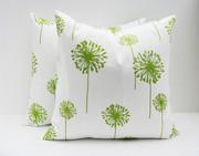 Текстиль оптом: матрасы,  подушки,  одеяла,  сырье