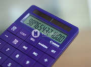 Купить калькулятор «Canon» в Харькове