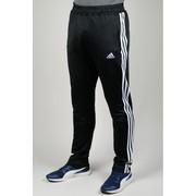 Спортивная одежда оптом от Forever Sport
