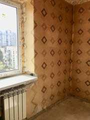 Ваша 1-комнатная квартира на Павловом Поле