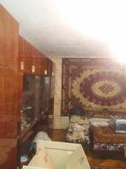 Продам 2-х комнатную квартиру на Московском проспекте,  89