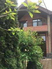 Дом 152 кв.м,  с хорошим ремонтом,  ст.м. Дворец Спорта