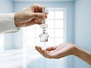 Легкая покупка квартиры