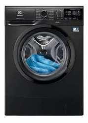 Ремонт стиральных машин автоматов.